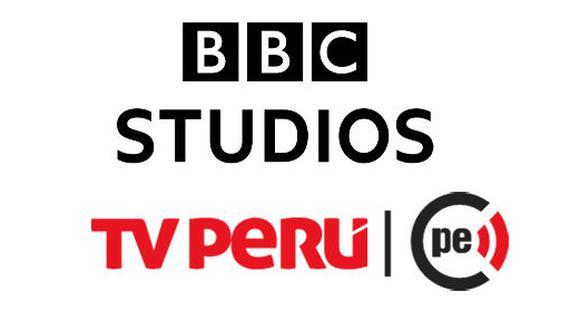 """La serie """"Grandes Peruanos"""" se estrenará en los primeros meses del 2020. El formato  Great Britons fue vendido en más de 27 países."""