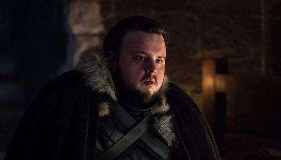 Game of Thrones 8x04: ¿qué personajes se despidieron de Juego de tronos a episodios del final? (Foto: HBO)