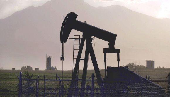 La producción de la OPEP subió en agosto por primer mes este año. (Foto: AP)
