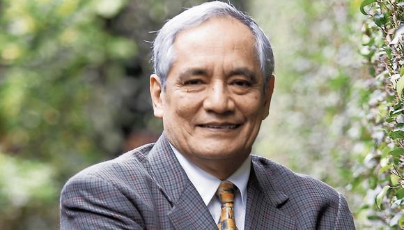 Jorge González Izquierdo. Economista (USI)