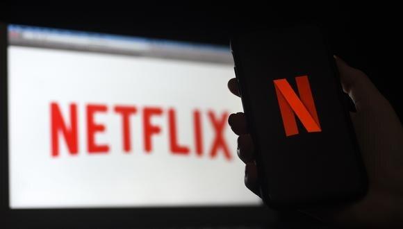 """Turquía censura un episodio de la serie de Netflix """"Designated Survivor"""". (Foto: AFP)"""