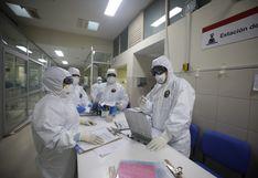 Brindarán soluciones de software gratuitas a hospitales donde se combate el COVID-19 a nivel mundial