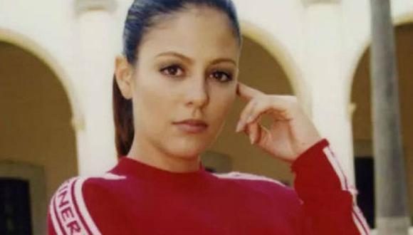 La actriz mexicana se retiró de la actuación por varios años y su regreso a las telenovelas ha sido paulatino (Foto: Televisa)