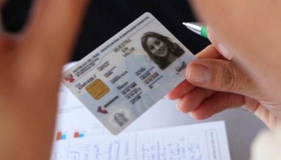 En un país con un bajo nivel de bancarización, es un buen primer paso para educar a las personas en utilizar el sistema financiero. (Foto: GEC)