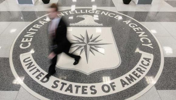 Técnicas empleadas por la CIA fueron más allá de las autorizadas, detalla informe del Senado. (Reuters)