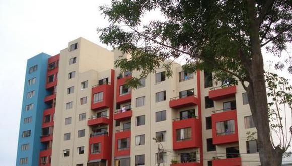 Según ASEI el país tiene una demanda insatisfecha de más de 400 mil viviendas y el año pasado solo producimos 17 mil.