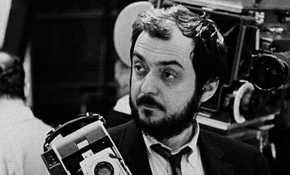 Proyectarán películas de Stanley Kubrick en el CCPUCP (Hipertextual).