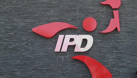 IPD. (Foto: GEC)