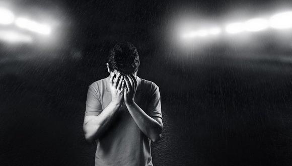 Primeros Auxilios Psicológicos: La importancia de la prevención del suicidio en el mundo