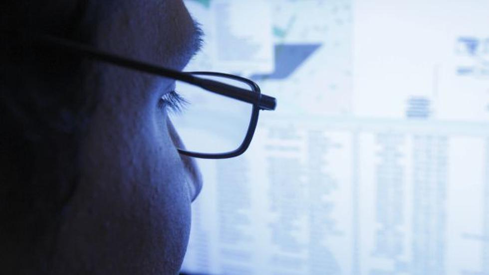El grupo hacker busca que las páginas atacadas arreglen sus deficiencias. (USI)
