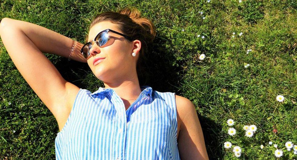 ¿Estás listo para los días calurosos? (Foto: Pixabay)