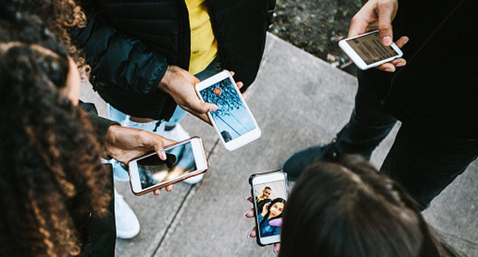 ¿Prestigio, estabilidad económica o independencia? Esto es lo que buscan los 'millennials' al emprender. (Getty)