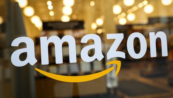 La Comisión Federal de Comunicaciones, que aprobó la iniciativa el jueves, dijo que la mitad de los satélites de Amazon deberán estar en órbita para julio de 2026. (Foto: Reuters)