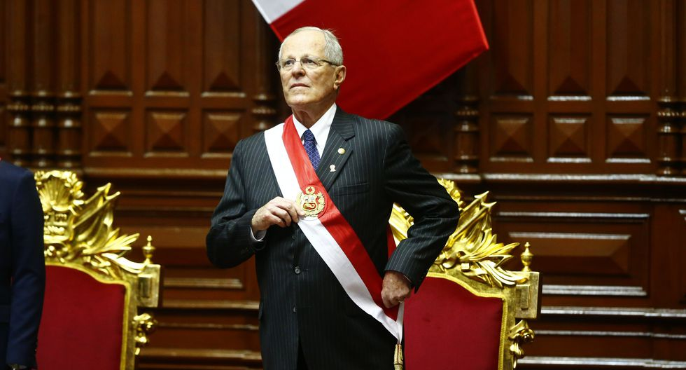 PPK (Perú21)