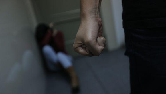 LUCHA DE TODOS. Comunas se unen para enfrentar la violencia (Anthony Niño de Guzmán)