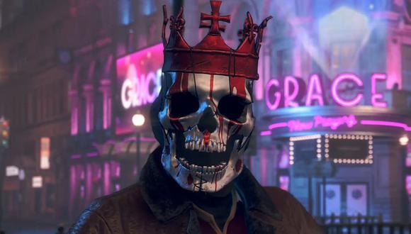 Ubisoft llevará sus nuevos títulos a la siguiente generación de consolas de Sony y Microsoft.