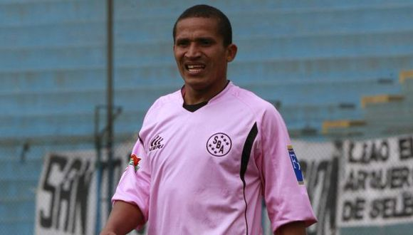 Carlos Kukin Flores murió a los 44 años en su casa, ubicada en San Miguel. (Foto: GEC)