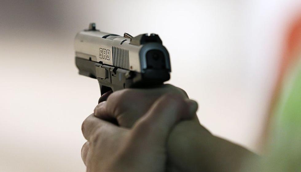 Tiroteo Virginia Beach: Las peores masacres de los últimos años en Estados Unidos. (Foto: AFP)