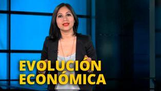 Evolución económica