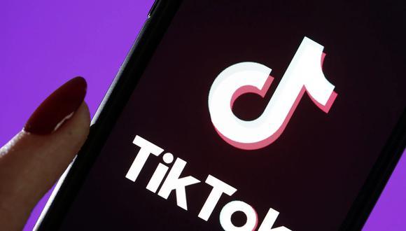 ¿Ya tienes TikTok? Sigue estos 4 Trucos para ganar popularidad en la plataforma. (Foto: MAG)