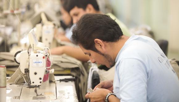 Ministerio del Trabajo anuncia que el lunes 30 de abril será día laborable. (USI)