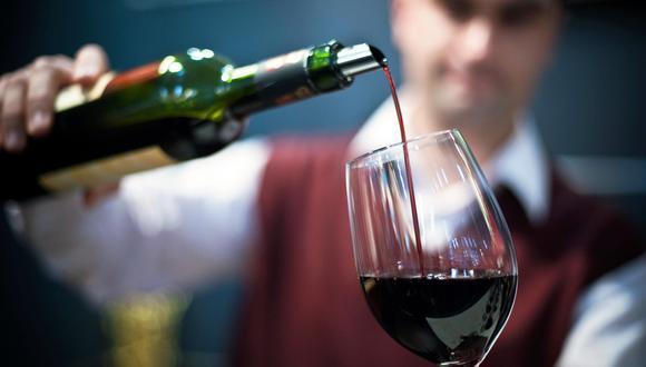 La cuarta edición del Winefest at Home, el mejor evento de vinos del país se realizará desde este viernes 11 de diciembre.
