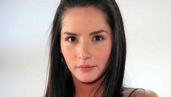 Carmen Villalobos caracterizó desde el año 2008 a este personaje que marcó un antes y un después en su carrera artística (Foto: Telemundo)