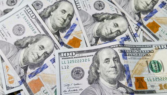 En el mercado paralelo o casas de cambio de Lima, el tipo de cambio se cotizaba a S/ 3.640 la compra y S/ 3.670 la venta. (Foto: GEC)