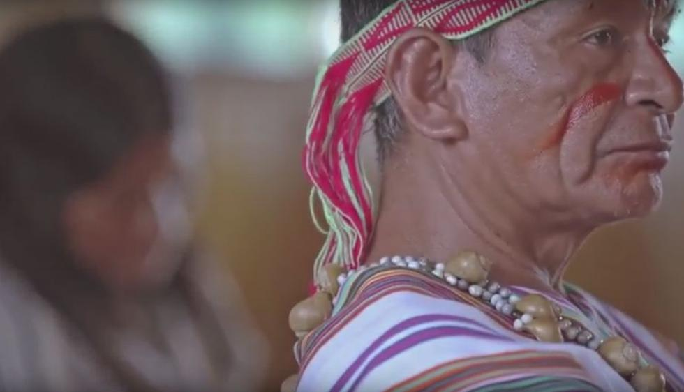 Cedia 35 años: ¿Cómo apoyar a los pueblos indígenas a tener una amazonía sostenible? (YouTube)