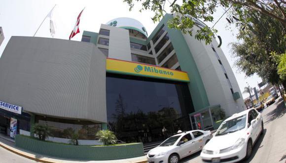 Según Javier Ichazo, gerente general de Mibanco, hasta el mes de agosto, el 82% de la cartera de créditos que reprogramaron ya está cumpliendo con sus pagos. (Foto: USI)