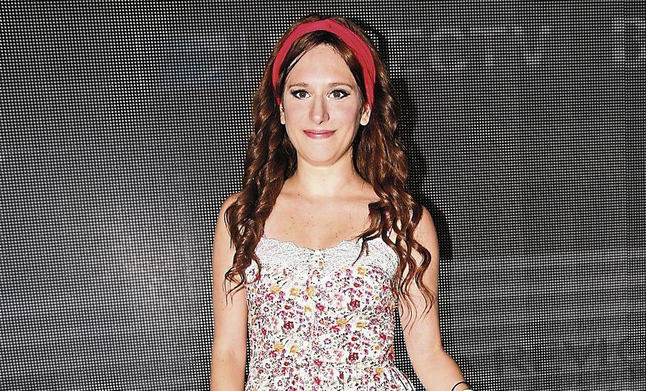 Gisela Ponce de León: 'Soltera codiciada' es muy divertida y está hecha con mucho cariño. (USI)