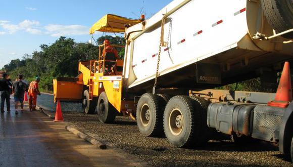 Tramo de autopista Pimentel - Chiclayo durará 8 meses. (Gestión)