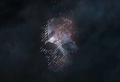 Descubre qué es 'Breakpoint' en el nuevo tráiler de 'Ghost Recon' [VIDEO]