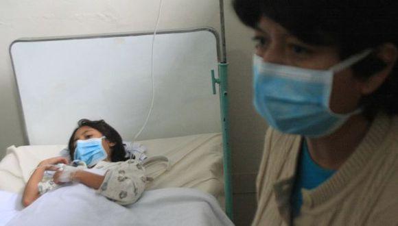 Víctimas siguen en aumento. (Perú21)
