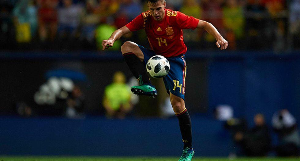 ¿España logrará un buen papel frente a Portugal con la inestabilidad?