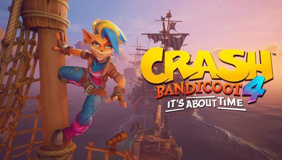 El videojuego de Activision saldrá a la venta el 2 de octubre para PlayStation 4 y Xbox One.