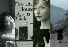 Cine hecho por mujeres en la Casa de la Literatura