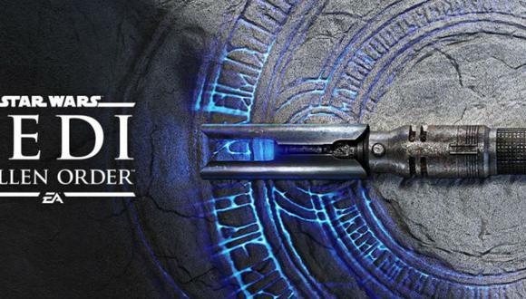 El día sábado podremos conocer un poco más acerca de Star Wars Jedi: Fallen Order, el nuevo videojuego de Star Wars.