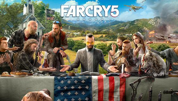 Se podrá jugar el título de Ubisoft todo un fín de semana de forma gratuita.
