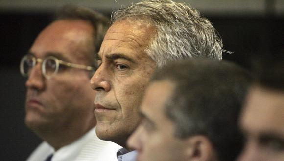 Los pagos se produjeron presuntamente justo después de que el periódico 'The Miami Herald' revelara que el magnate había negociado un acuerdo secreto con las autoridades de Florida.(Foto: Reuters)