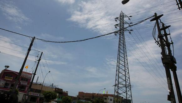 A través de un comunicado, la empresa detalló que, desde hoy, 8 de julio, hasta sábado 11 de julio, sus colaboradores ejecutarán trabajos de mantenimiento en las redes eléctricas de media y baja tensión.  (Foto: GEC)
