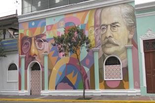 Casa Museo Ricardo Palma se prepara para reabrir sus puertas