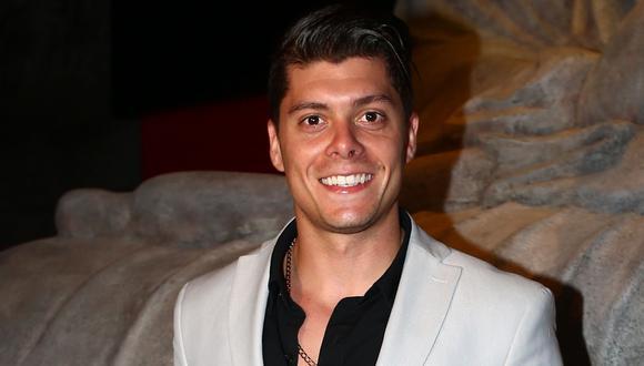 Ignacio Baladán