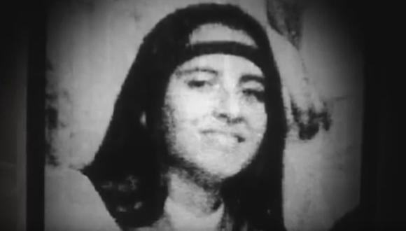 El caso de Emanuela Orlandi tiene muchos componentes de misterio en Italia desde hace 36 años. (Foto: AP)