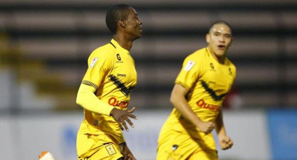 Cantolao y Alianza Universidad debutan en el Clausura. (Foto: Francisco Neyra / GEC)