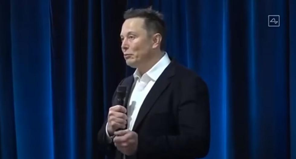 Elon Musk: Las claves que todo emprendedor peruano debe tomar como ejemplo