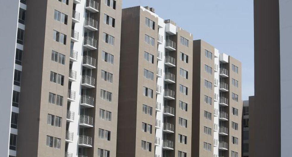 Impulsarían demanda de viviendas a independientes con Fondo Mivivienda (Mario Zapata)