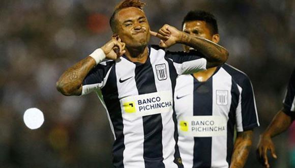 Alianza Lima descendió a la segunda división del fútbol peruano. (Foto: Liga 1)