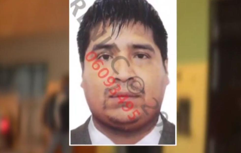 La familia de Vera Algreda exige una investigación rigurosa del caso. (Capturas: América Noticias)