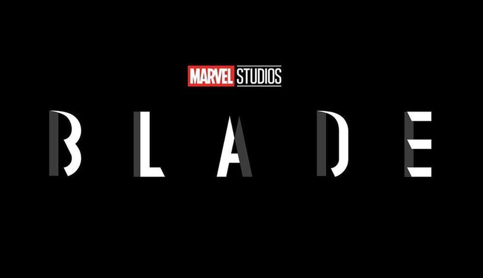 Blade se une al Universo Cinematográfico de Marvel con Mahershala Ali como protagonista. (Foto: Marvel Studios)